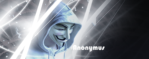 Anonymus by LOKOS1