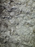 Rock Texture 04 by Limited-Vision-Stock