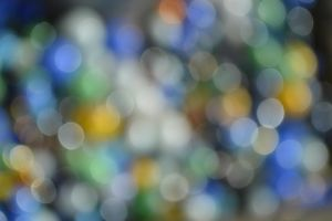 Bokeh texture 04 by HayleyGuinevereStock