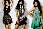 vanessa anne hudgens wallpaper by ilovejaredp