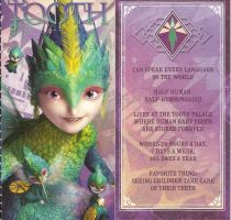 Guardians Profile card-Tooth by GoldenDragon865