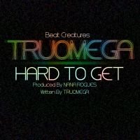Hard to Get - TruOmega by AlexFrances