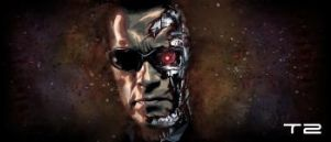 Terminator by PeterPawn
