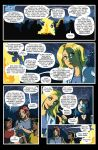 Caribbean Chaos Pg. 11 by MachSabre