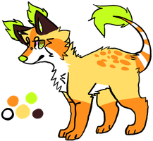 the dream is fading now i'm staring at the floor by anchordrop