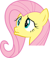 FlutterPout by Omniferious