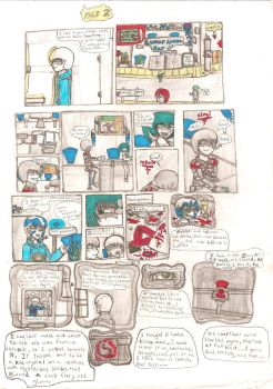 Striked - File 1 - Pg. 2 by UnstableYouth