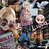lUNA lOVEGOOD by VaL-DeViAnT
