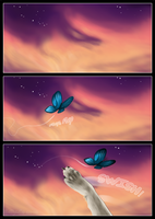 ONWARD_Page-1_Ch-1 by Sally-Ce