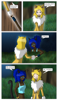 Creepy Collectors -page 10- by AliRose-Art