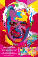 pope-wpAP color rgb by fx16