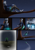 RotG: FADE (Pg 6) by LivingAliveCreator