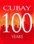 CUBAY 100 YEARS by DOODZKI22