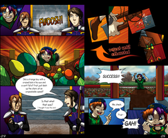 FC Ch1 Pgs 7-8 by DelusionInABox