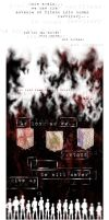 -Mission-1.1 p1. by White-ruby