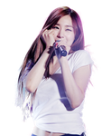 PNG Tiffany by jungsubby