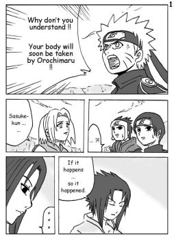 Naruto Ch 309-Crack p1 by Blue-Feather-BF
