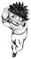 Obito by forever-is-overrated