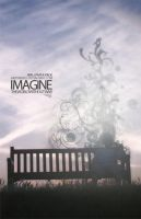 IMAGINE .Volume 1 by antonisfes