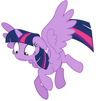 Twilight Vector #2 by GreenMachine987