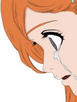 -Orihime- by D-Aare
