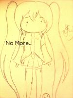 No more by godas-hb2569