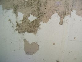 Chipping Paint 1 by EightStock