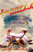 Dirty Rotten Scoundrels by excess1ve