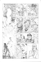 Inv 60 page 20 pencils by RyanOttley