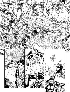 dredd page 9 by Neil-Googe