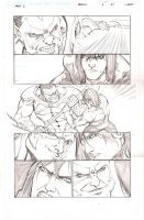 Cannon Hawke page 6 by jusdog