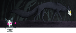 FB Cover by Renathory
