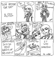 Ooh Mister Ter Ter by Crazy-Daydreamer
