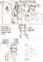 unnamed page 02 by Korhann