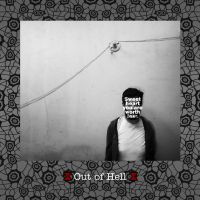 13. Out of hell by MAGVW