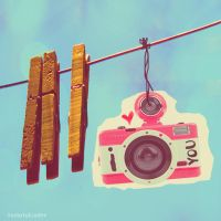 love lomo by tomatokisses
