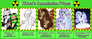Commission Prices *updated* by atomic-kitten10