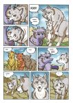 RUNNINGWOLF MIRARI pag57 by RUNNINGWOLF-MIRARI