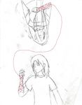 Red String Of Fate V1 by Fandom-OC-Queen