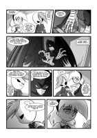 Left Below chapter 3 page 43 by senji-comics