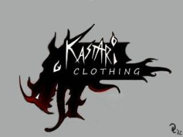 Logo request by Soul-Summoner