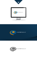 platformtranslate logo by speces