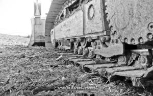 Traction by joerayphoto