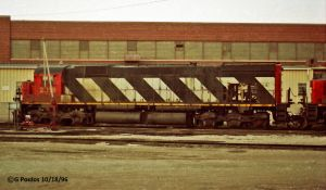 CN M636 2319 CLS 10-18-96 by eyepilot13