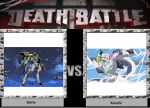 Death Match 46 by Abyss1