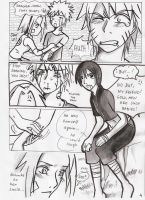 The Uneasy Question- pg4 by natsumi33
