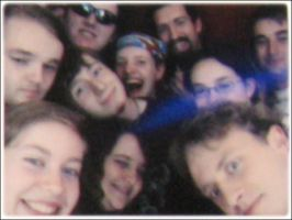 photo-booth pic 3 by RealmKnight