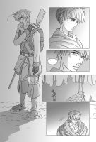 APH-These Gates pg 46 by TheLostHype