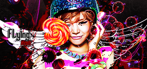 Sunny ID by MiAmoure