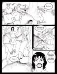 Faithful Heart-- pg 10 by WillingSpirit